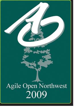 agile open nw logo